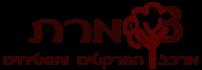 לוגו-צמרת
